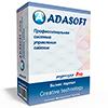 ADASOFT CMS Pro